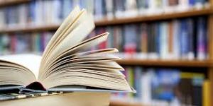 The Biggest Educational Publishers | BookScouter com