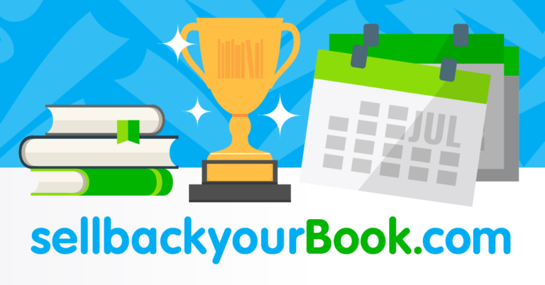 bookscouter sell merchant highlight monthly